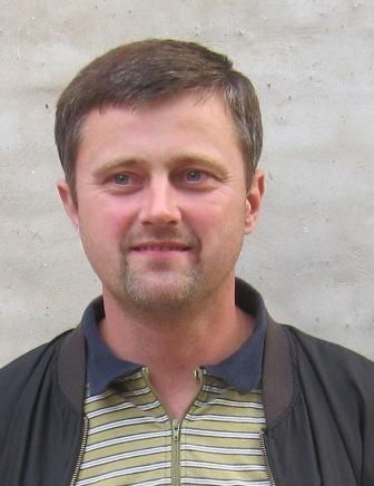 Henrik Moeller